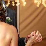 Como Escolher a Música na Hora de Entrar na Recepção do Casamento