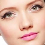 Maquiagem Certa de uma Convidada ou Madrinha de Casamento