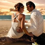 Planeje Agora Mesmo o Casamento dos Seus Sonhos