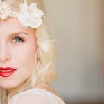 Como Escolher o Batom Ideal para o Dia se seu Casamento