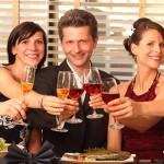 Como Organizar Uma Linda Festa de Noivado
