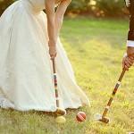 Ideias Super Criativas para Inovar na Festa de Casamento