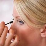 Qual a Maquiagem Certa para Noivas Loiras