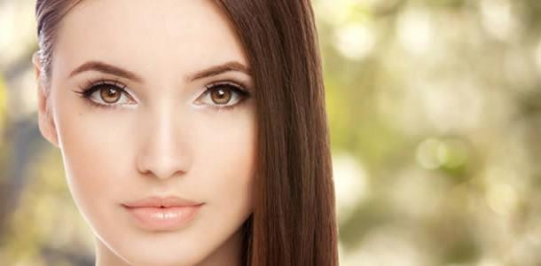 maquiagem-para-noivas-evangelicas-610x300.jpg (610×300)