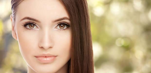 Maquiagem para Noivas Evangélicas