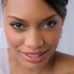 Noivas Mulatas e Negras Devem Investir em Maquiagens Diferenciadas