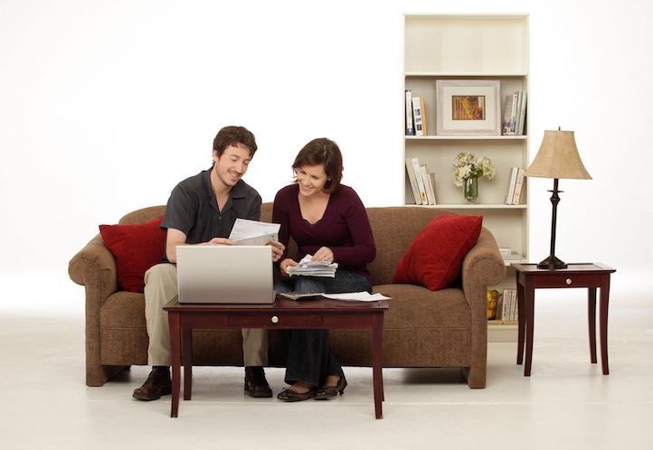 Como Dividir as Despesas do Casamento