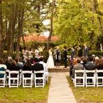 Como Realizar Casamento Religioso Fora da Igreja