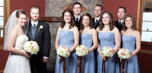 Como Realizar um Casamento Sem Festa
