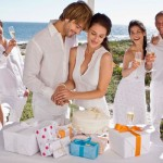 Aprenda a Reduzir a Lista de Convidados de seu Casamento