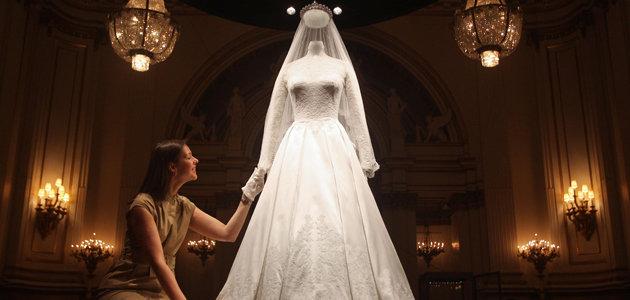Alugar, Comprar ou Reformar seu Vestido de Noiva?