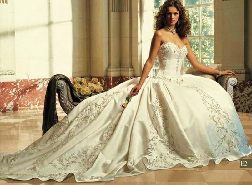 Escolha o Vestido Certo que Vai Marcar sua Vida