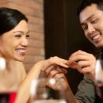 Noivos – Aprendam Como Realizar o Pedido de Casamento