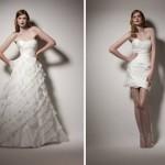 Nova Moda – Vestidos de Noiva 2 em 1