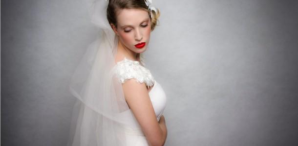 Tiara ou Coroa - Qual Acessório a Noiva Deve Escolher?