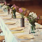 Como Fazer um Casamento Tradicional Bem em Conta