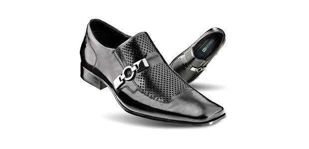 Dicas para o Noivo Escolher o Sapato Ideal