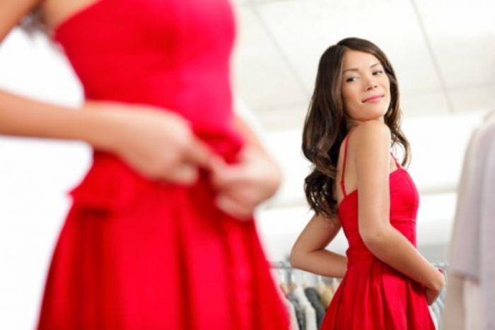 Regrinhas sobre Como se Vestir em um Casamento