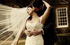Dicas para Tornar seu Casamento Muito Romântico